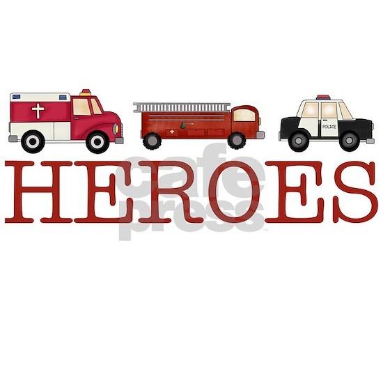 heroescsdesigns
