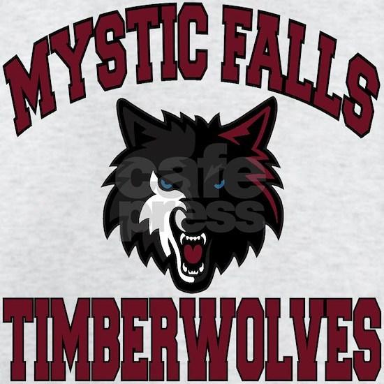 MYSTIC FALLS FRONT