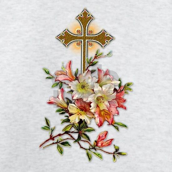 christian-crosses-1