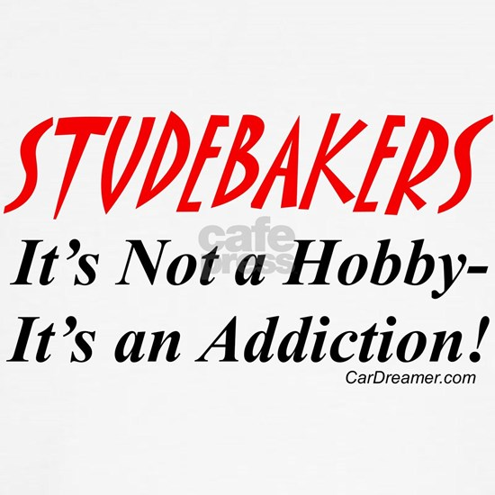 Addictionp