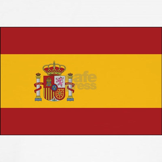 spain_(state)