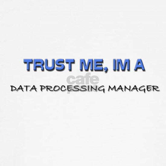 DATA-PROCESSING-MANA20