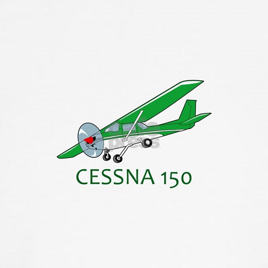 Cessna One Fifty