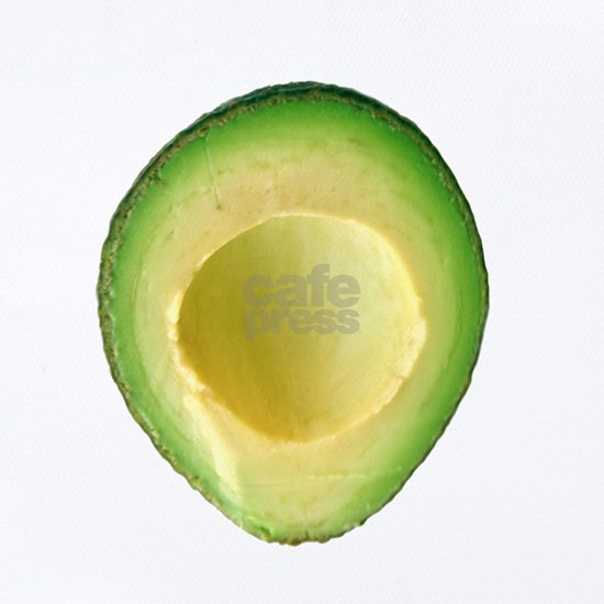 A is for Avocado 4Annabelle