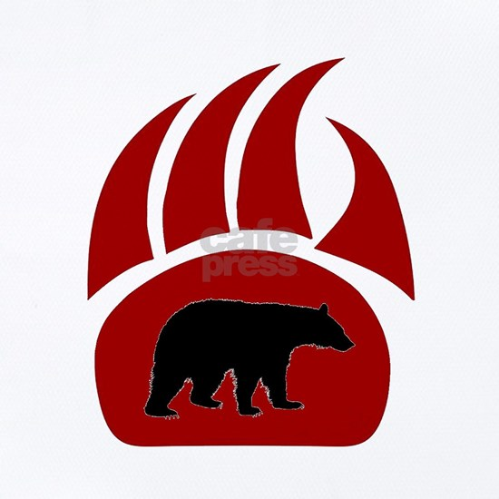 BEAR WITH IN