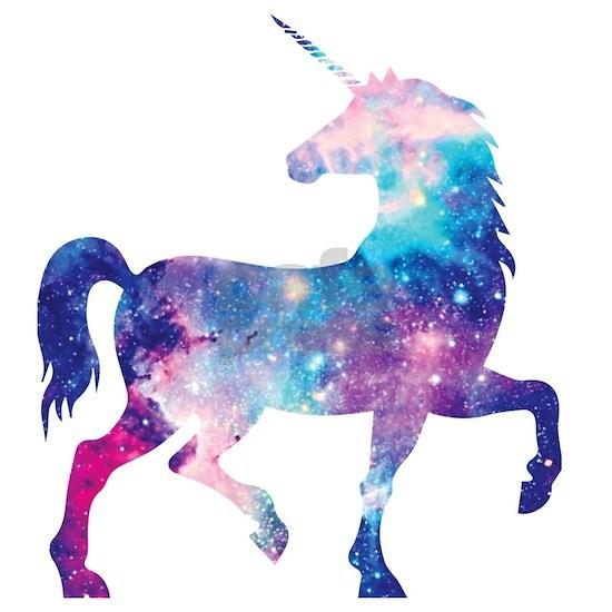 Super Nova Unicorn 2