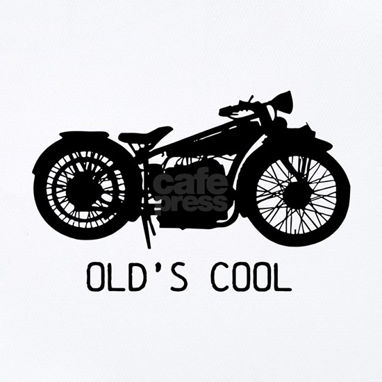 Vintage-Motorcycle race t-shirts