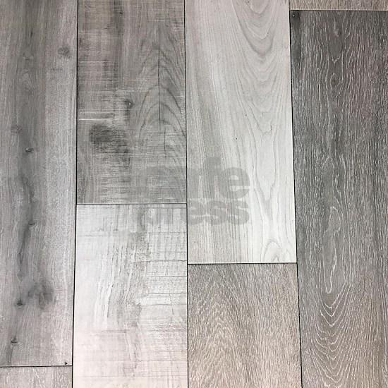 french white washed wood
