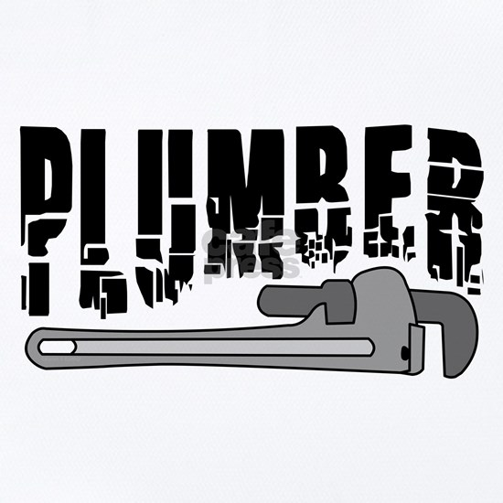 Plumber Wrench