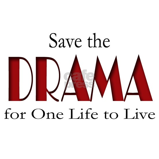 drama one life to live