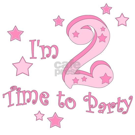 im_two_time_to_party_pink