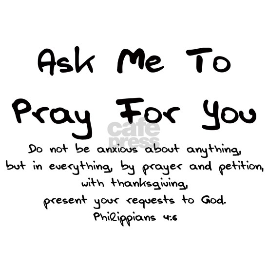 pray for you2