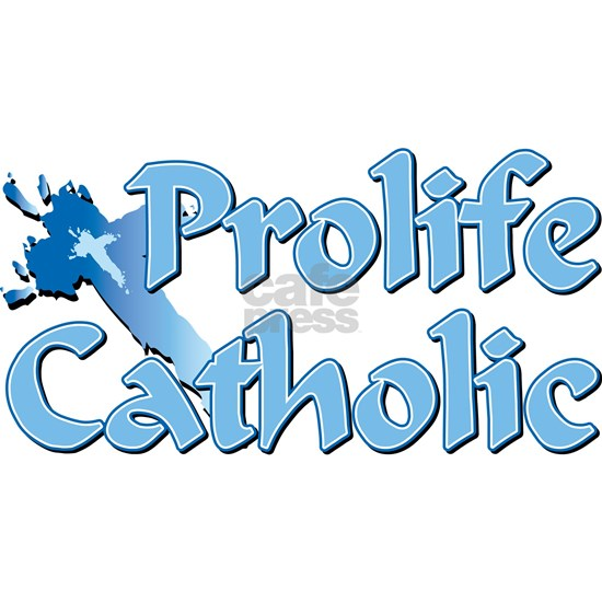 prolife_catholic_cross