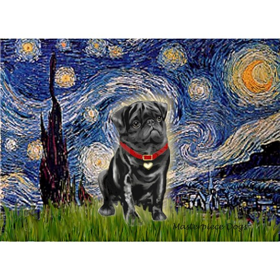 STARRY-Pug-Blk14 copy