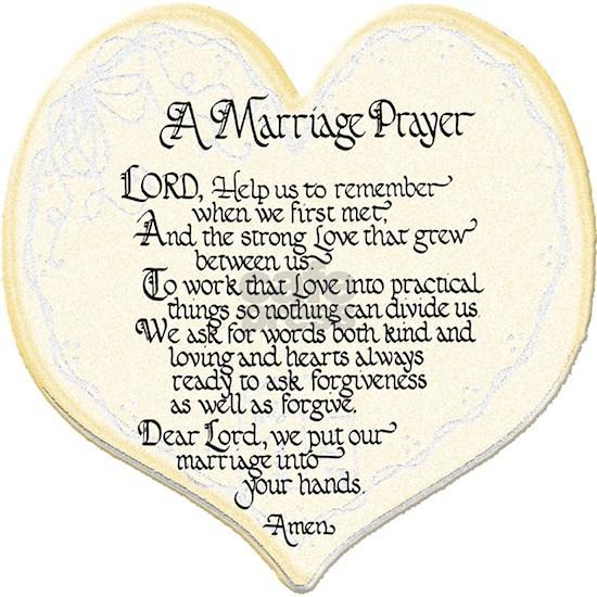 3x3_MARRIAGE-P1