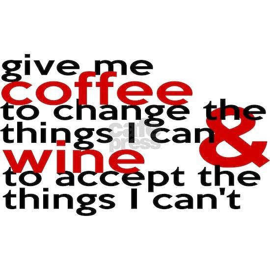 coffeewinerectangle