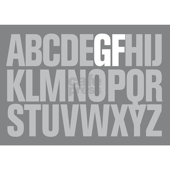 AlphaGF
