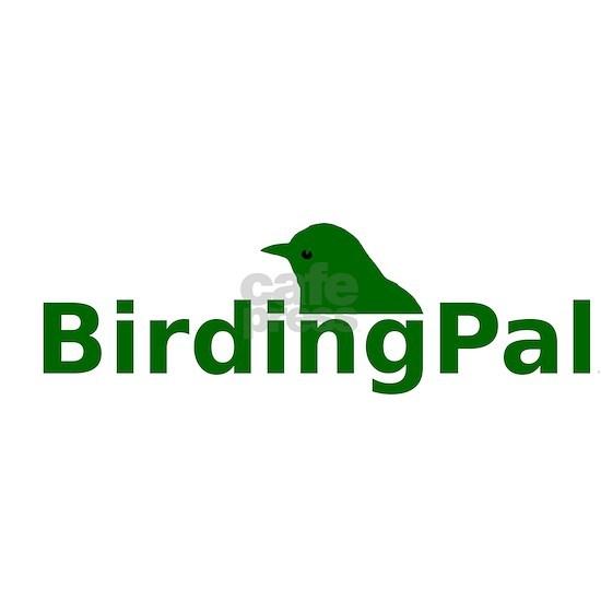 Birdingpal