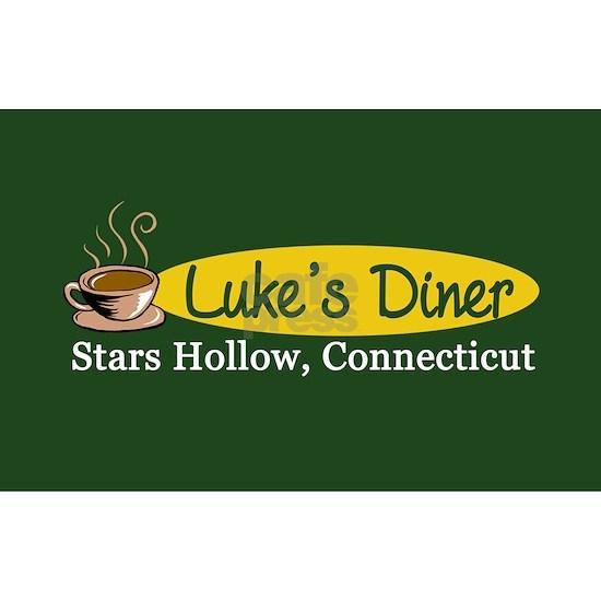 Lukes Diner