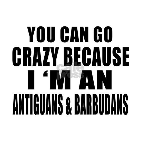 Antiguans Designs