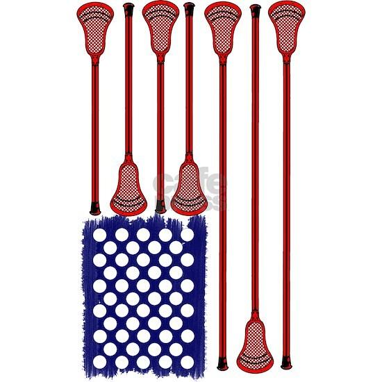Lacrosse_Designs_AmericasGame2 - Copy