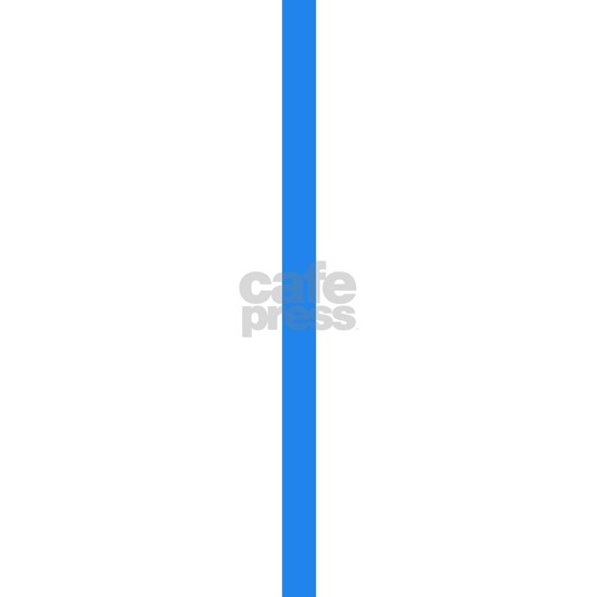 Charlie Brown - My Dog is my Everything Full Bleed