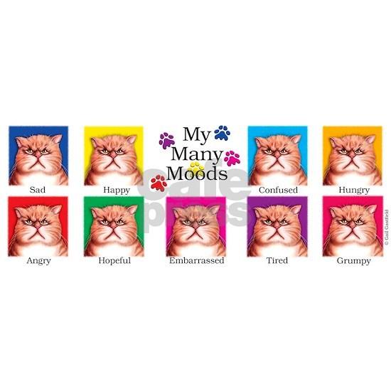 Moods_mug