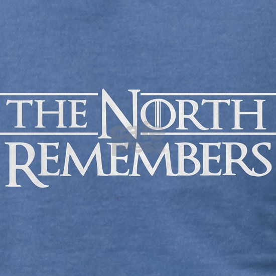 The North Remembers Game of Thrones