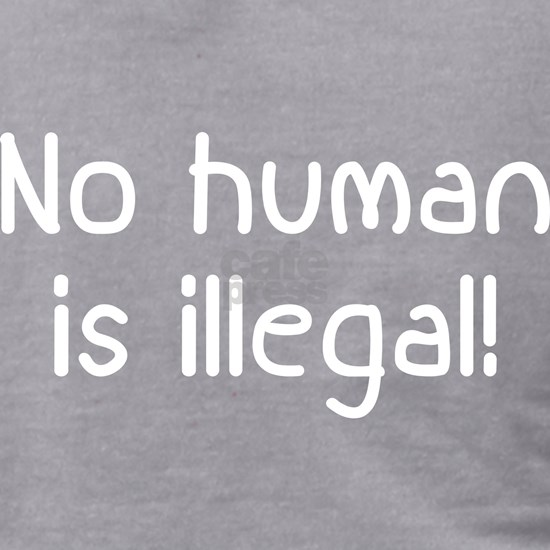 NoHumanIsIllegal1B