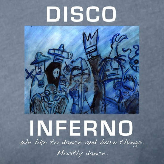 Disco Inferno Final Photoshop Transparency.png