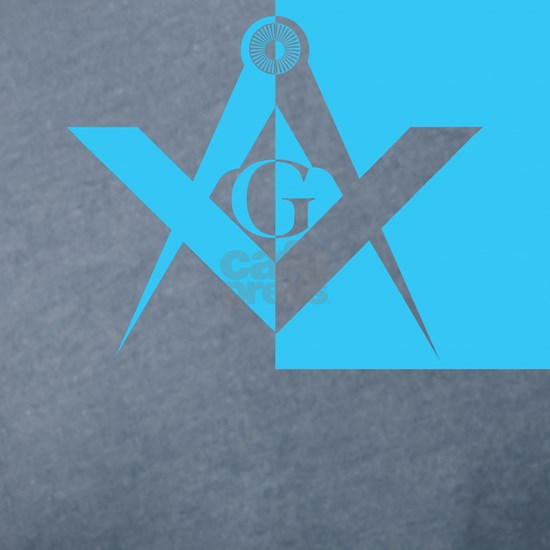 blacknblueBLACKmasonic