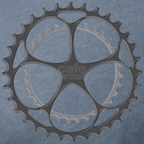 10x10_chainring