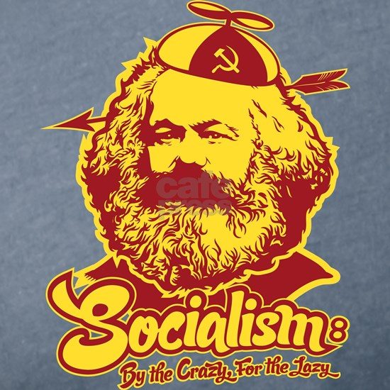 socialism_by crazy for lazy3
