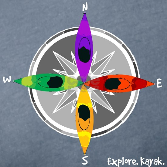 compass_kayak