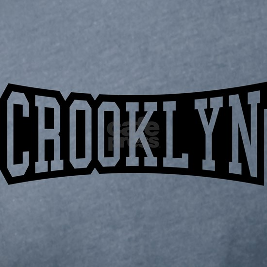 CROOKLYN, NYC