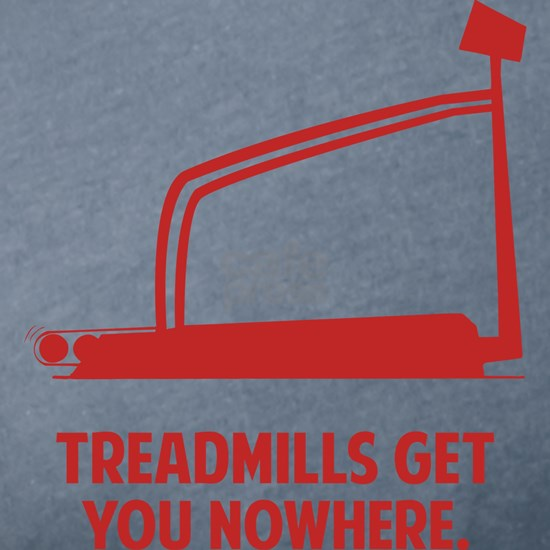 treadmillsNowhere1D.png