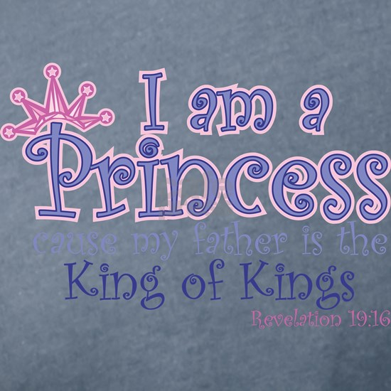 princess_kingsm