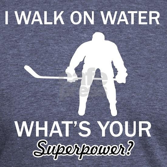 Ice Hockey designs