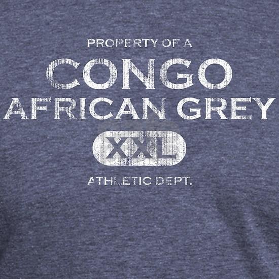 propertyof_congo_blk