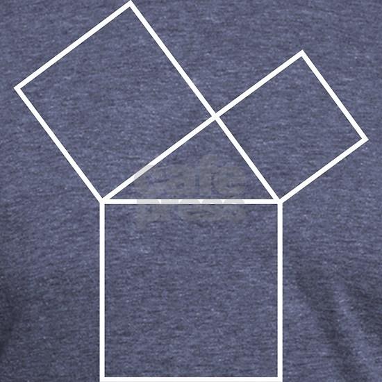 euclid white