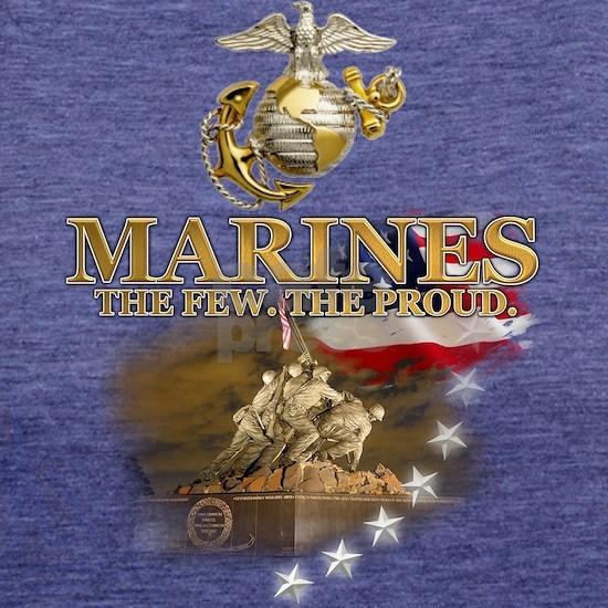 marines 19