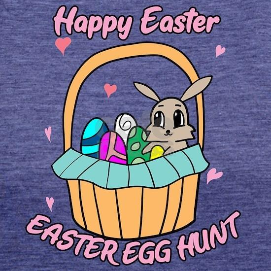 Easter Jesus Resurrection Egg Eggs Bunny Hunt Gift