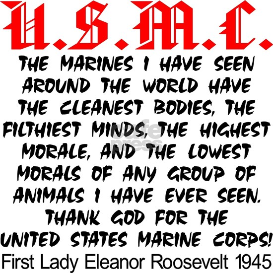 wht_First_Lady_Roosevelt