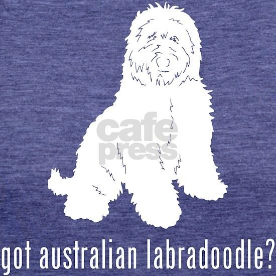 gotwhat_australianlabradoodlewh