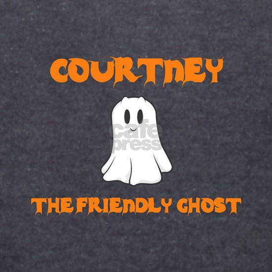 GhostCOURTNEY.png