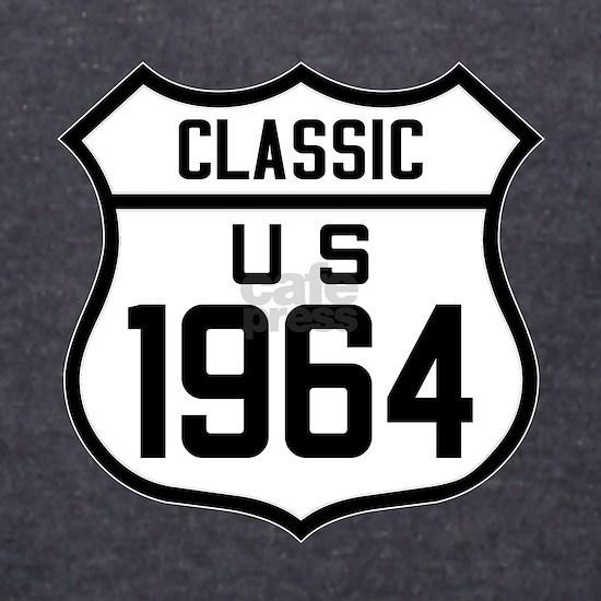 Classic US 1964