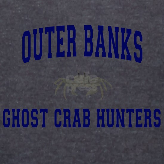 Ghost Crab Hunters