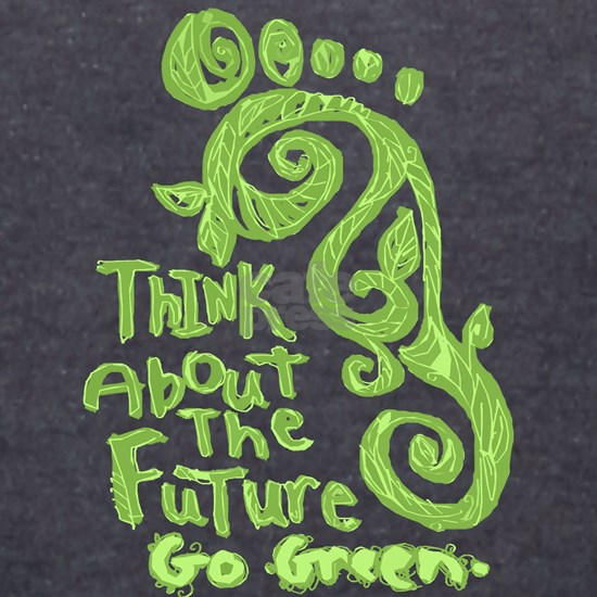 green_think_thefuture