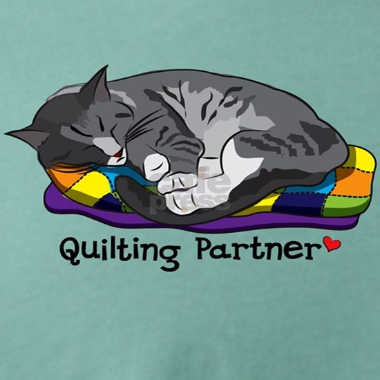 QuiltingPartner