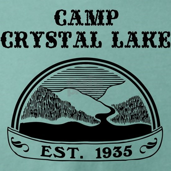 NEW CRYSTAL LAKE2